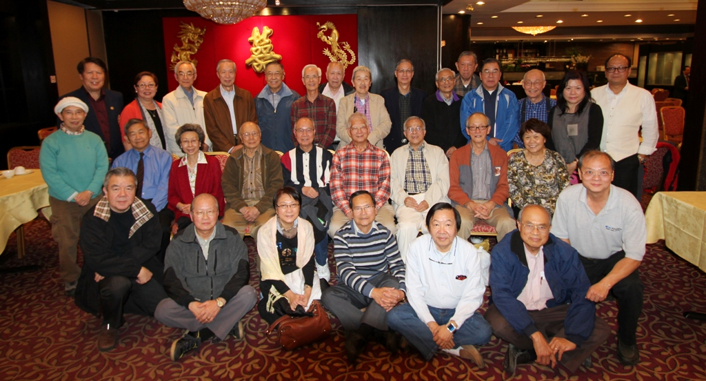 old scout reunion_e