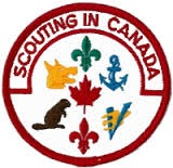 Scouting in Canada
