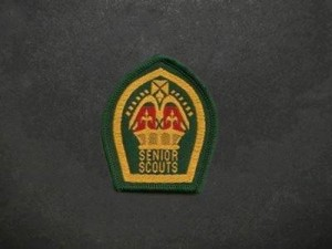 SeniorScout